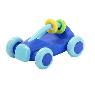 SPIELSTABIL Závodní auto cena od 0 Kč