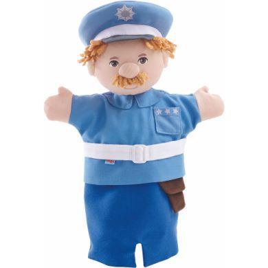 HABA Maňásek policista