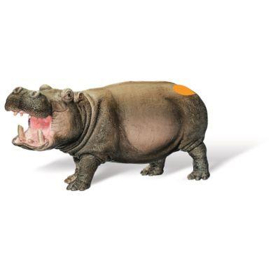 RAVENSBURGER tiptoi® Figurka hroch cena od 191 Kč