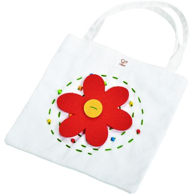HAPE Květinová taška cena od 225 Kč