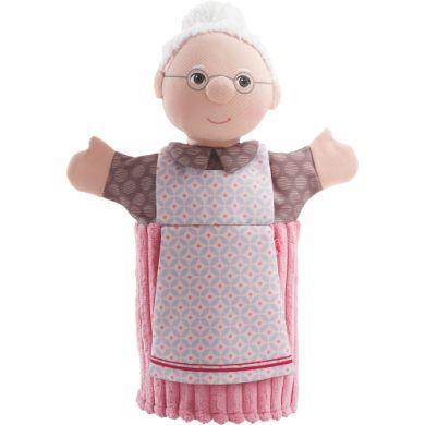 HABA Maňásek babička cena od 444 Kč