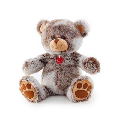 Trudi Classic Bears Medvídek Dante 50 cm cena od 1227 Kč