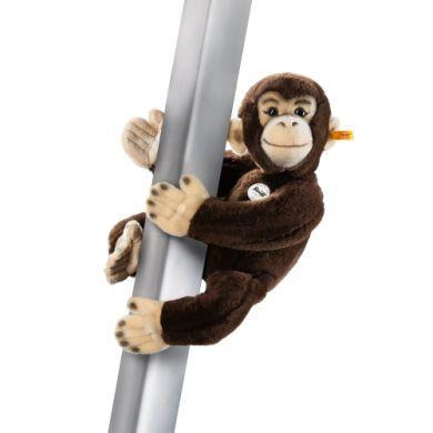 STEIFF Jocko Šimpanz s magnetem 50 cm cena od 0 Kč