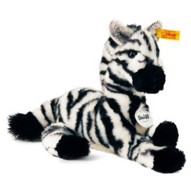 STEIFF Zina zebra 24 cm cena od 0 Kč