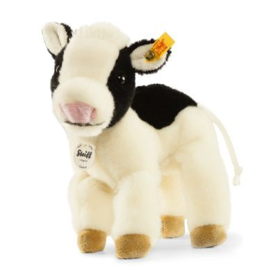 STEIFF Lischen kravička 16 cm cena od 0 Kč