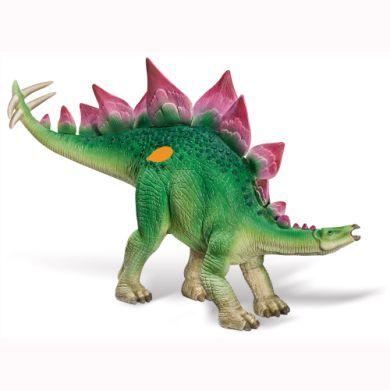 RAVENSBURGER Stegosaurus cena od 327 Kč