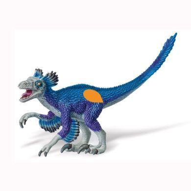 RAVENSBURGER Velociraptor cena od 136 Kč