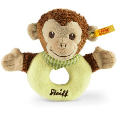 STEIFF Jocko Opička 12 cm cena od 405 Kč