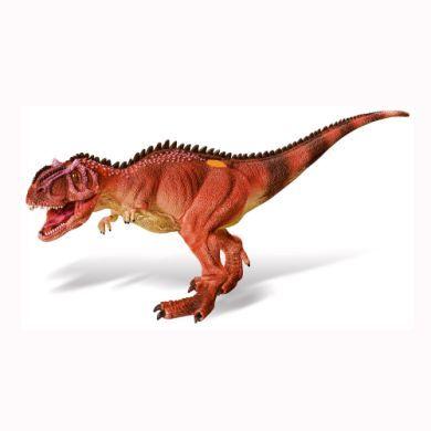 RAVENSBURGER Giganotosaurus cena od 0 Kč