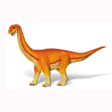 RAVENSBURGER Camarasaurus cena od 218 Kč