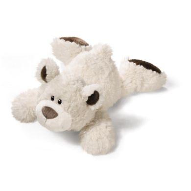 NICI Medvídek ležící 30 cm cena od 0 Kč