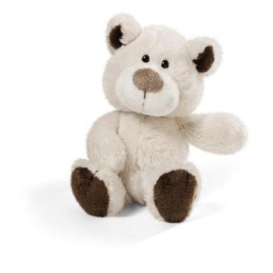 NICI Medvídek Schlenker 15 cm cena od 306 Kč