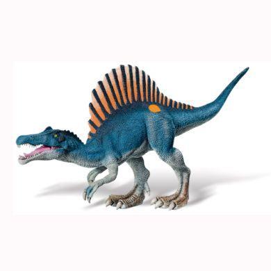 RAVENSBURGER Spinosaurus cena od 436 Kč