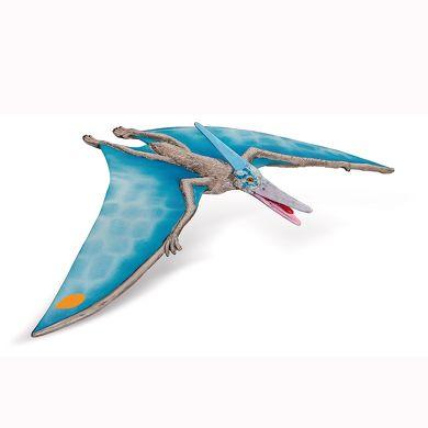 RAVENSBURGER Pteranodon cena od 218 Kč