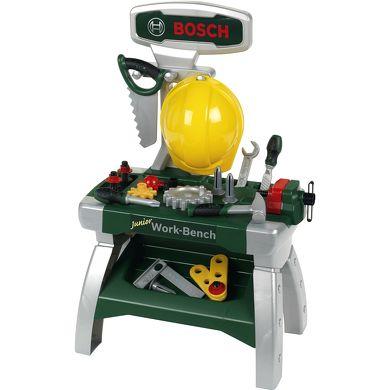 KLEIN BOSCH Pracovní stůl cena od 898 Kč