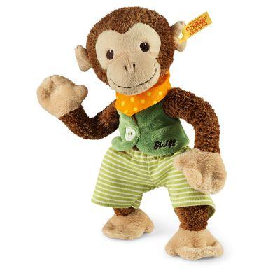 STEIFF Jocko opičák 25 cm cena od 0 Kč