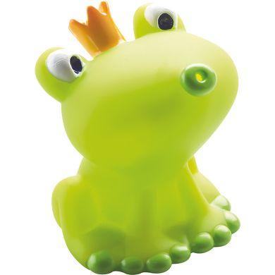 HABA Stříkací figurka žabka cena od 100 Kč