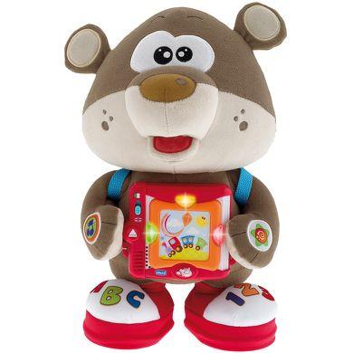 CHICCO Pohádkový medvídek cena od 955 Kč