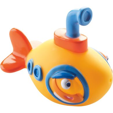 HABA M.S. Ponorka cena od 0 Kč