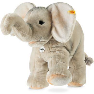 STEIFF Trampili slon 45 cm cena od 3655 Kč