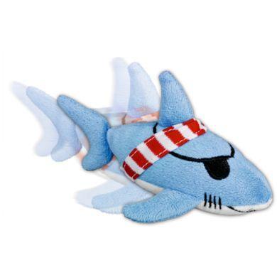 Coppenrath Verlag Zmítající se žralok Capt´n Sharky cena od 166 Kč