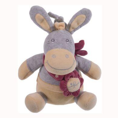 BIECO Donkey Darling cena od 0 Kč