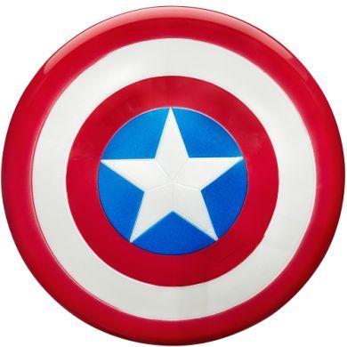 HASBRO The Avengers, Age of Ultron Kapitán America štít cena od 0 Kč