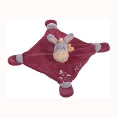 BIECO Ručníček Donkey Darling cena od 300 Kč