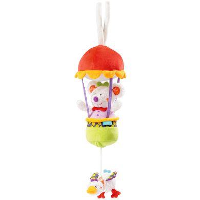 FEHN Myška v balónu cena od 655 Kč