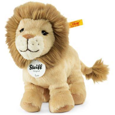 STEIFF Lev Leo 16 cm cena od 816 Kč