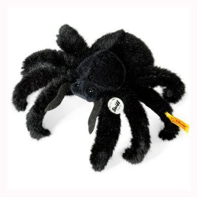 STEIFF Eusebia Tarantule 18 cm cena od 0 Kč