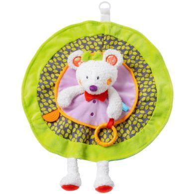 FEHN Ručníček Deluxe myška cena od 382 Kč