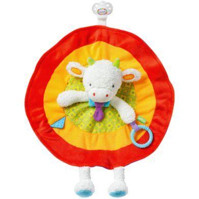 FEHN Ručníček Deluxe kravička cena od 409 Kč
