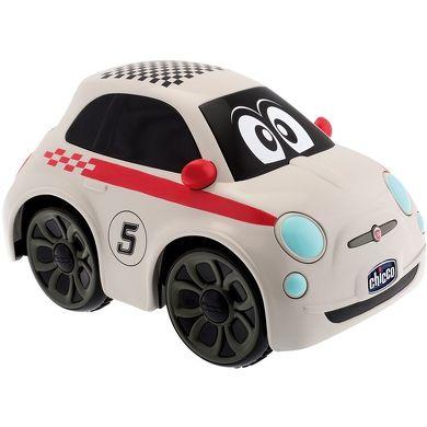 CHICCO Auto Fiat 500 cena od 895 Kč