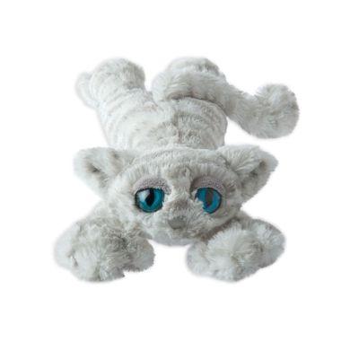 MANHATTAN Lavish Lanky Kočička Snow
