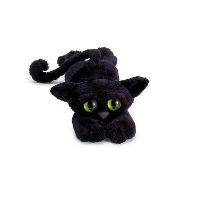 MANHATTAN Lanky Kočička Ziggie