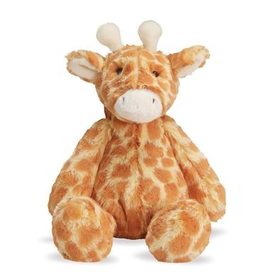 MANHATTAN Lovelies Genna žirafa cena od 491 Kč