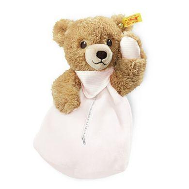 STEIFF spinkej dobře medvídek 22 cm cena od 952 Kč