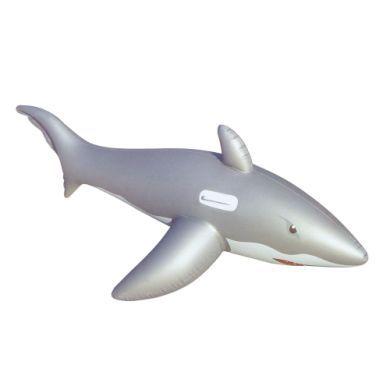 BECO Nafukovací bílý žralok cena od 249 Kč