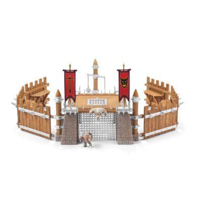 SCHLEICH Bojová aréna 42157 cena od 1250 Kč