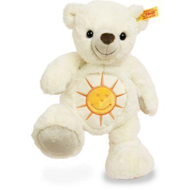STEIFF Medvídek se sluníčkem cena od 1034 Kč