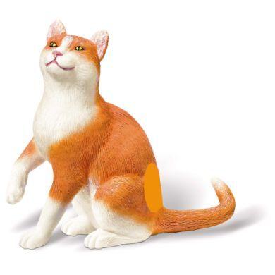 RAVENSBURGER tiptoi Figurka kočička sedící cena od 137 Kč