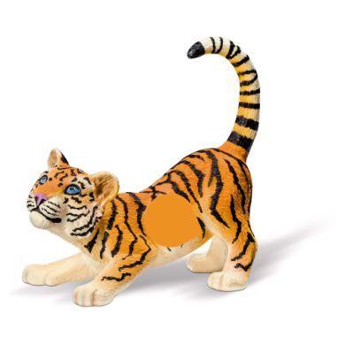 RAVENSBURGER tiptoi Figurka tygr mládě cena od 191 Kč