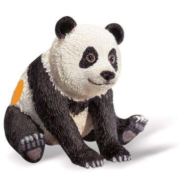 RAVENSBURGER tiptoi Figurka velká panda mládě cena od 191 Kč
