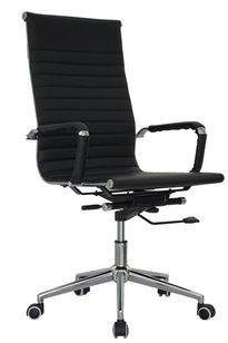 Bradop ZK73 židle