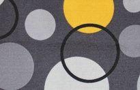 Breno Expo New 95 koberec