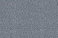 Breno Fortesse SDE 197 koberec