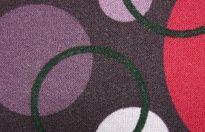 Breno Expo New 19 koberec cena od 1021 Kč