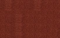 Breno Optima SDE 64 koberec