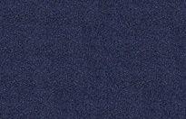 Breno Optima SDE 71 koberec